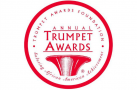 Trumpet Foundation